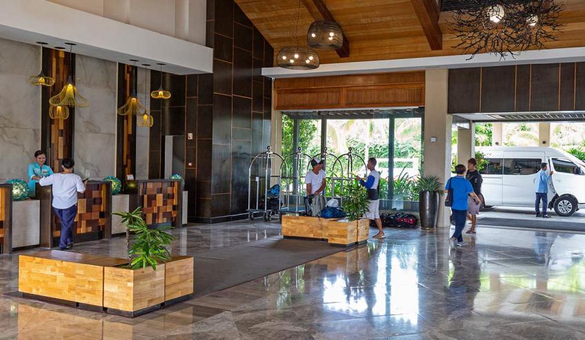 be grand resort filipiny bohol 5061 126340 276231 1920x730