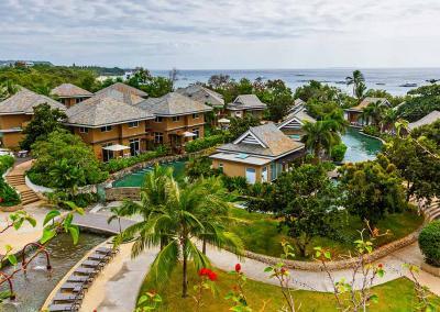 be grand resort filipiny bohol 5061 126333 276210 1920x730