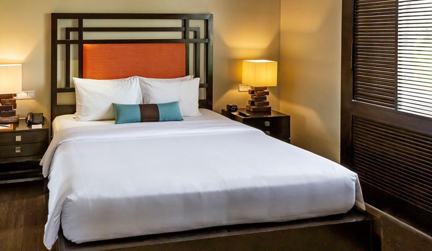 be grand resort filipiny bohol 5061 126339 276228 1920x730