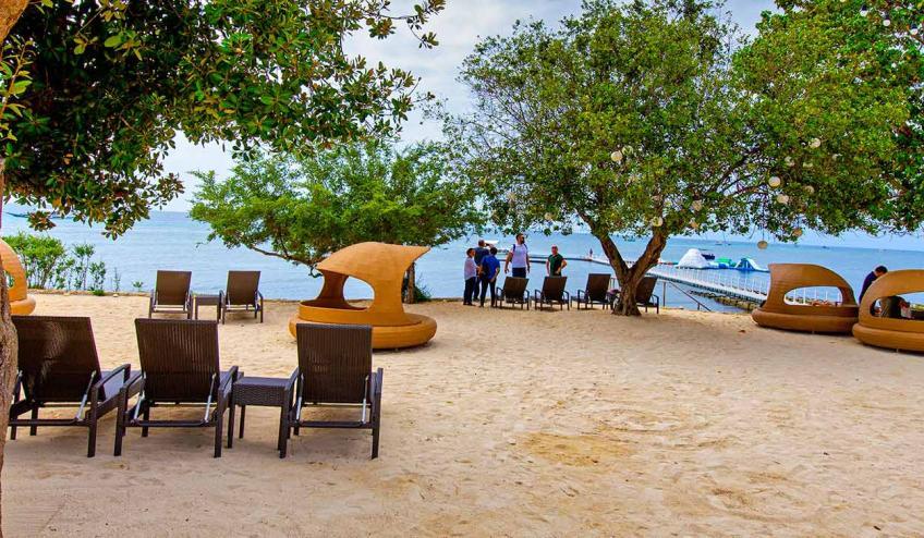 be grand resort filipiny bohol 5061 126334 276213 1920x730