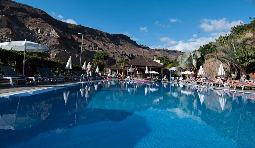 paradise costa taurito hiszpania gran canaria 989 92415 127125 1920x730