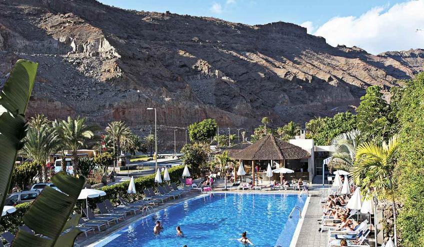 paradise costa taurito hiszpania gran canaria 989 71769 81985 1920x730