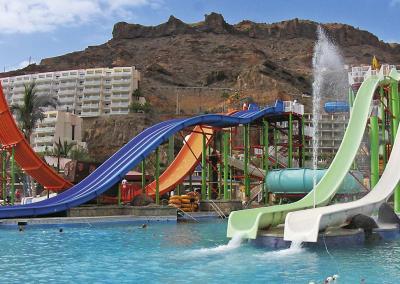 paradise costa taurito hiszpania gran canaria 989 71761 81969 1920x730