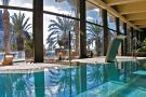 paradise costa taurito hiszpania gran canaria 989 71762 81971 1920x730
