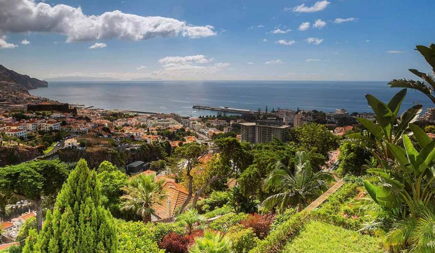 quinta das vistas palace gardens portugalia madera 5050 126067 275335 1920x730