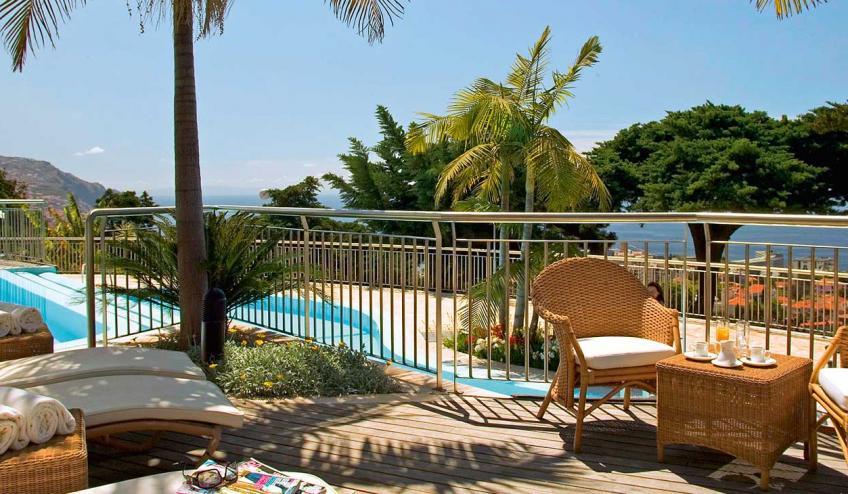 quinta das vistas palace gardens portugalia madera 5050 126062 275320 1920x730