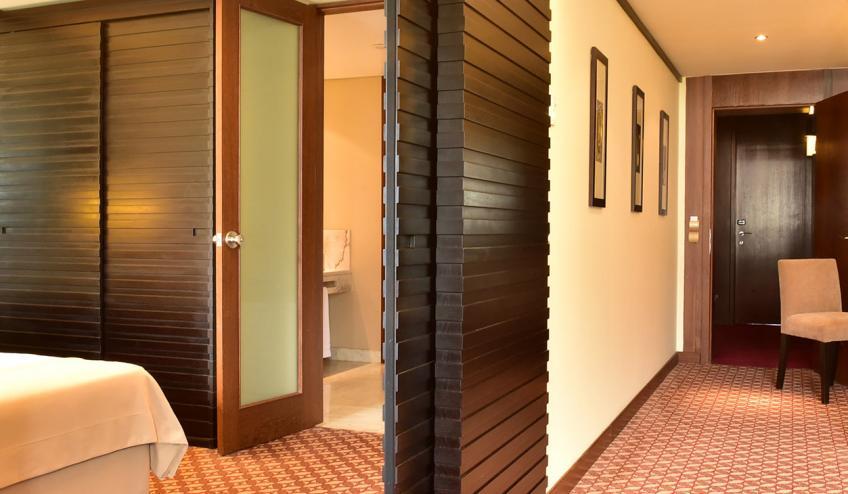 pestana casino park portugalia madera 5060 126305 276084 1920x730