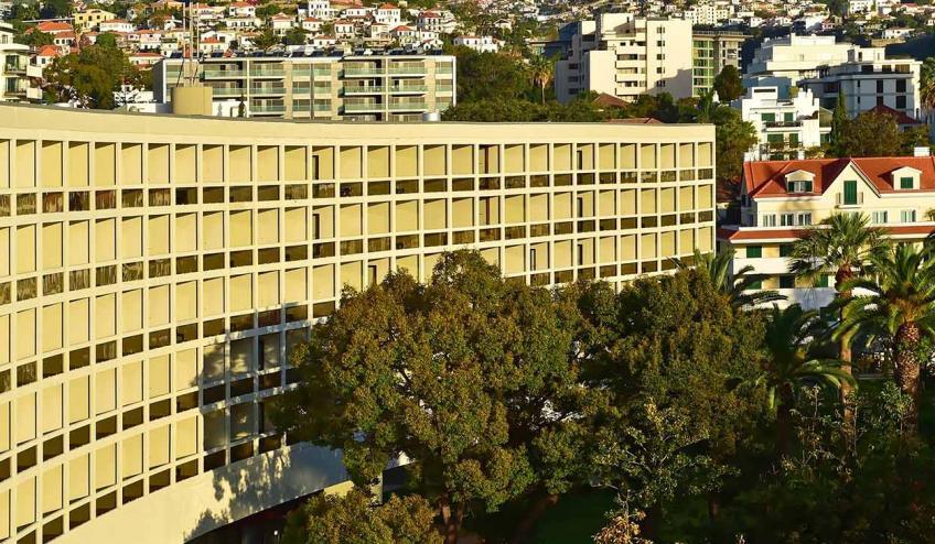 pestana casino park portugalia madera 5060 126294 276051 1920x730