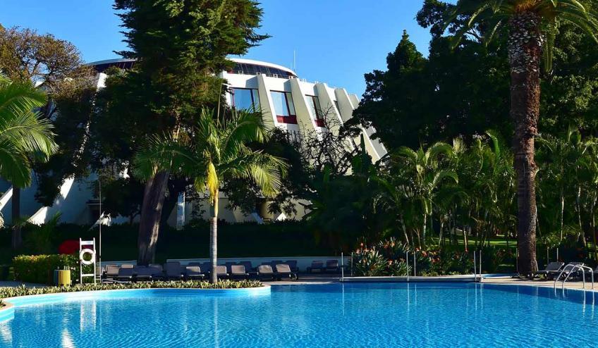 pestana casino park portugalia madera 5060 126293 276048 1920x730