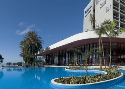 pestana casino park portugalia madera 5060 126289 276036 1920x730