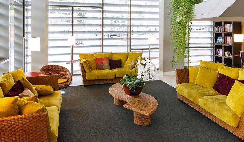 golden residence portugalia madera 5048 126099 275431 1920x730