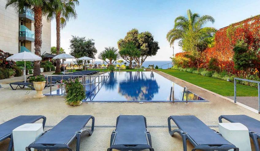 golden residence portugalia madera 5048 126098 275428 1920x730