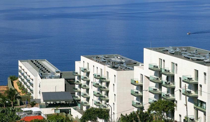 golden residence portugalia madera 5048 126094 275416 1920x730