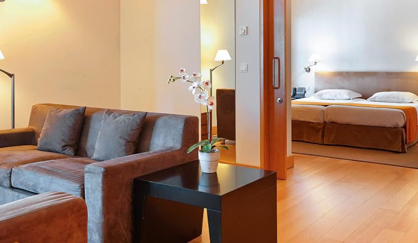 golden residence portugalia madera 5048 126096 275422 1920x730