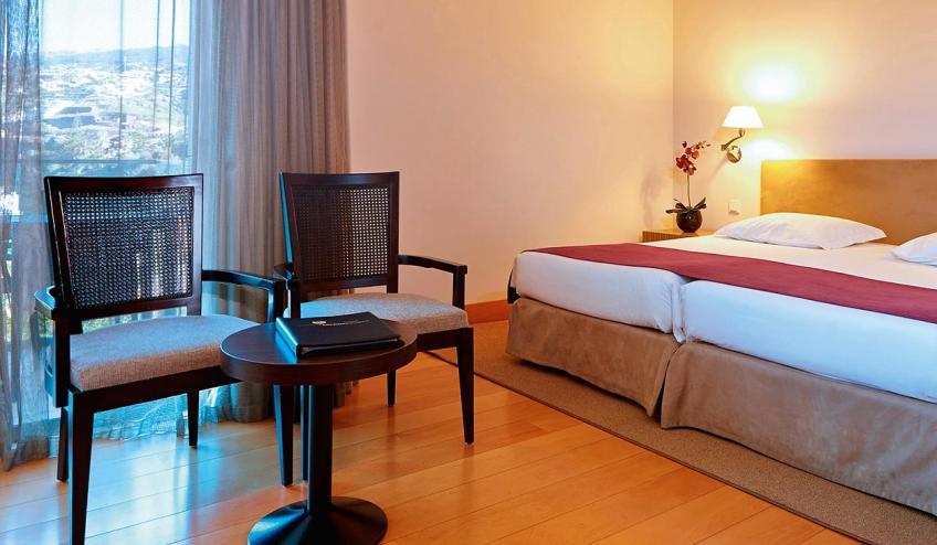 golden residence portugalia madera 5048 126095 275419 1920x730