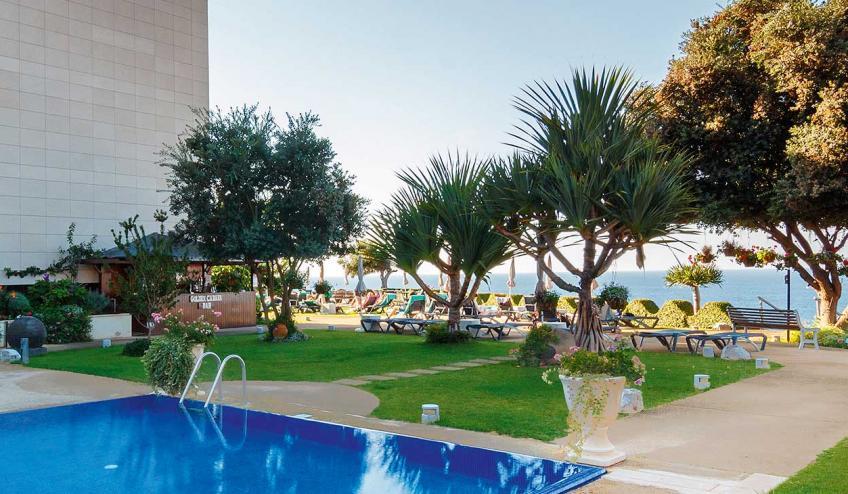 golden residence portugalia madera 5048 126097 275425 1920x730