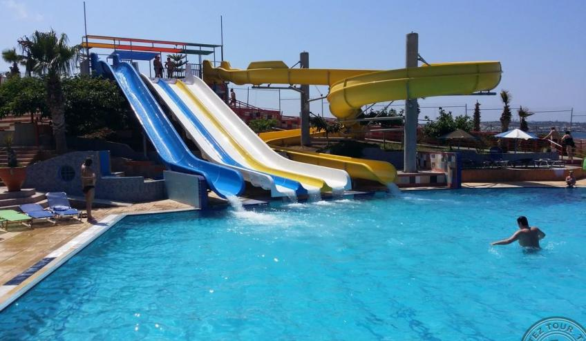 low water park 3 3  3055