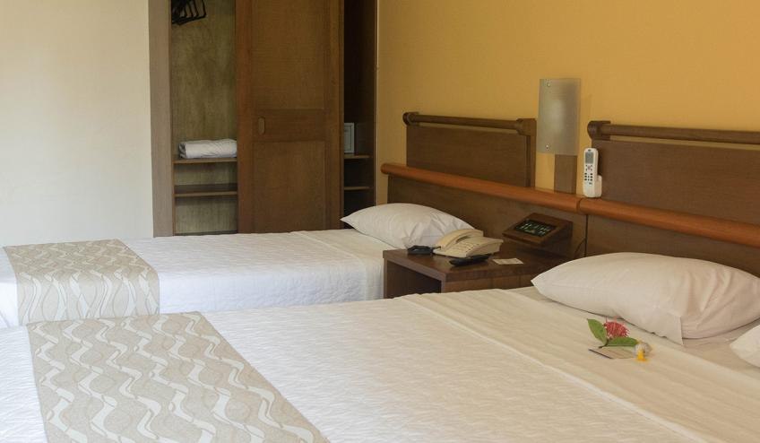 laguna blu hotel brazylia fortaleza 5076 126445 276610 1920x730