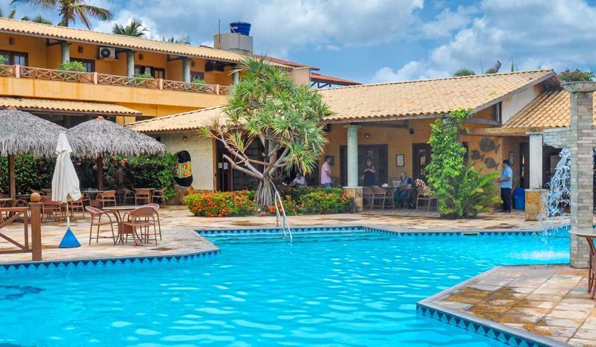 laguna blu hotel brazylia fortaleza 5076 128297 283743 1920x730