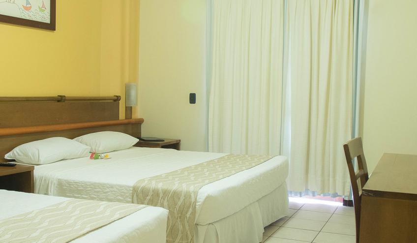 laguna blu hotel brazylia fortaleza 5076 126444 276607 1920x730