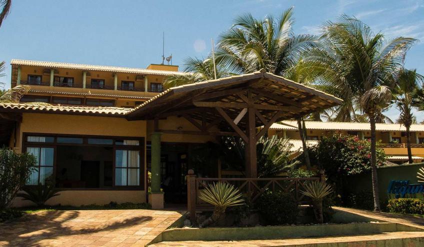 laguna blu hotel brazylia fortaleza 5076 126447 276616 1920x730