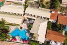 laguna blu hotel brazylia fortaleza 5076 126443 276604 1920x730