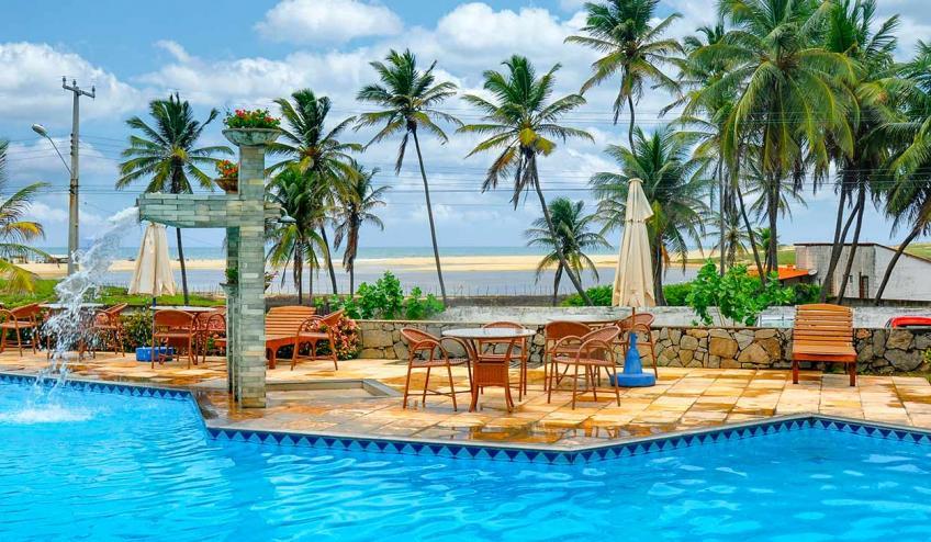 laguna blu hotel brazylia fortaleza 5076 128296 283740 1920x730
