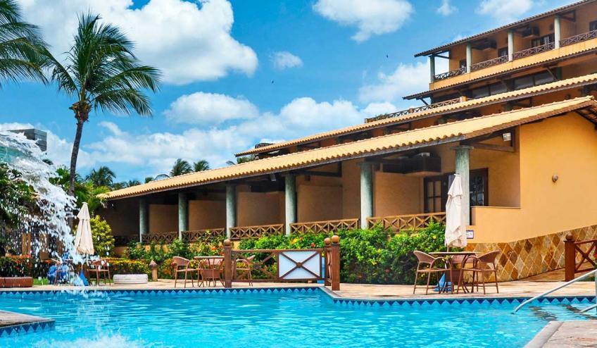 laguna blu hotel brazylia fortaleza 5076 128298 283746 1920x730