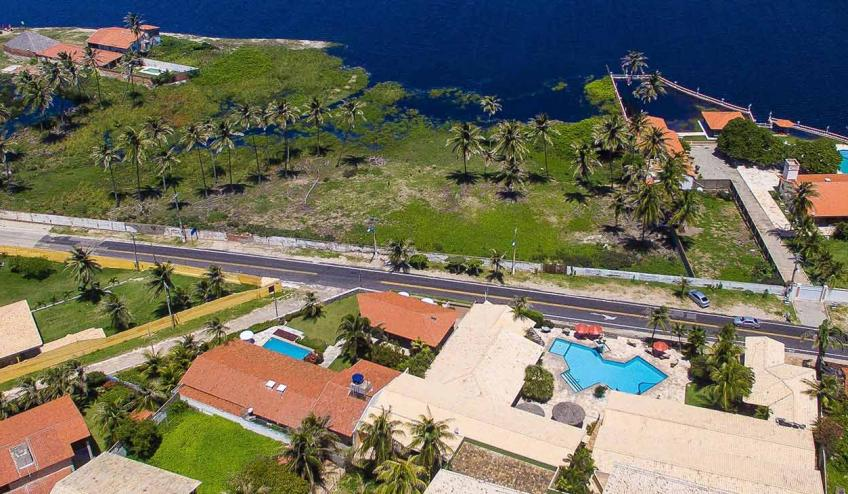 laguna blu hotel brazylia fortaleza 5076 126441 276598 1920x730