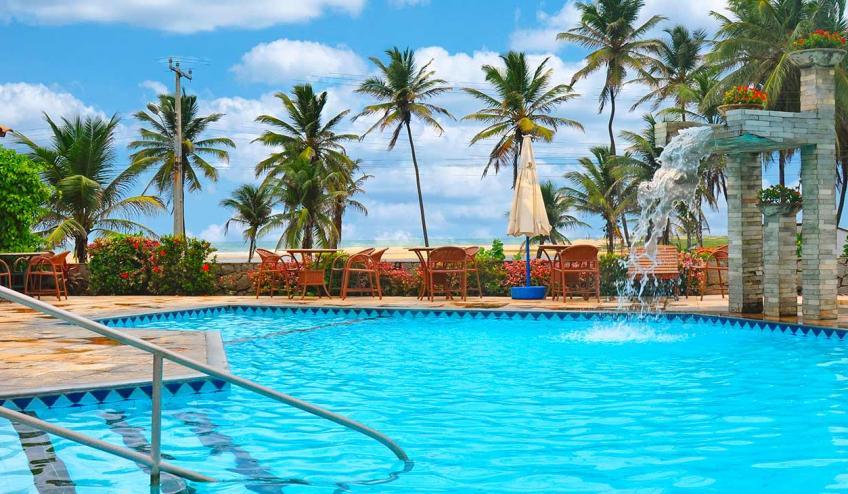 laguna blu hotel brazylia fortaleza 5076 128295 283737 1920x730