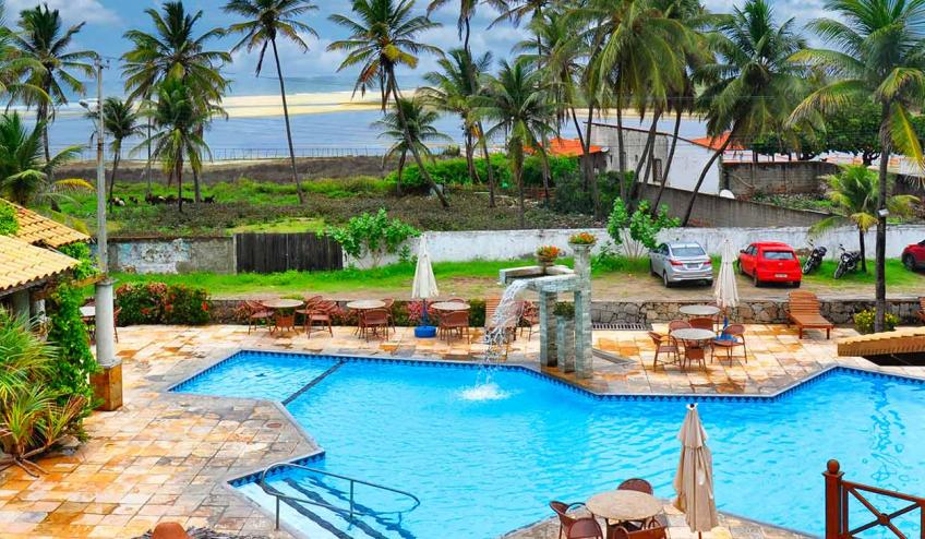 laguna blu hotel brazylia fortaleza 5076 128292 283728 1920x730