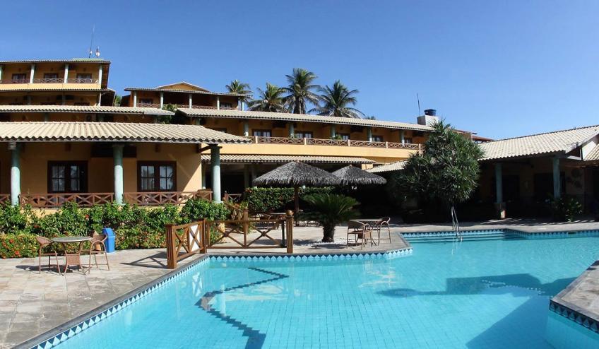 laguna blu hotel brazylia fortaleza 5076 126442 276601 1920x730