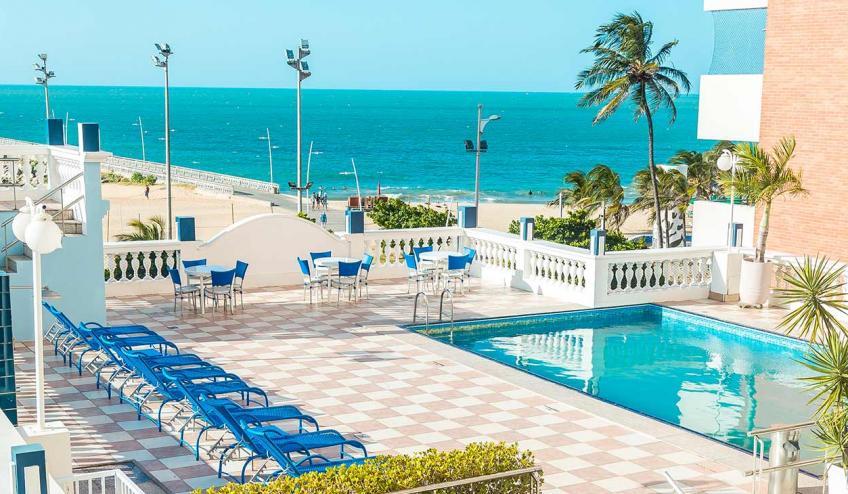 sonata praia de iracema brazylia fortaleza 5064 126796 277930 1920x730