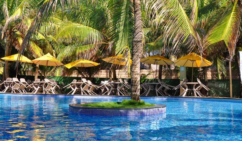 crocobeach hotel brazylia fortaleza 5063 128270 283652 1920x730