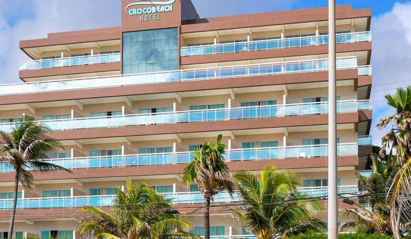 crocobeach hotel brazylia fortaleza 5063 128272 283658 1920x730
