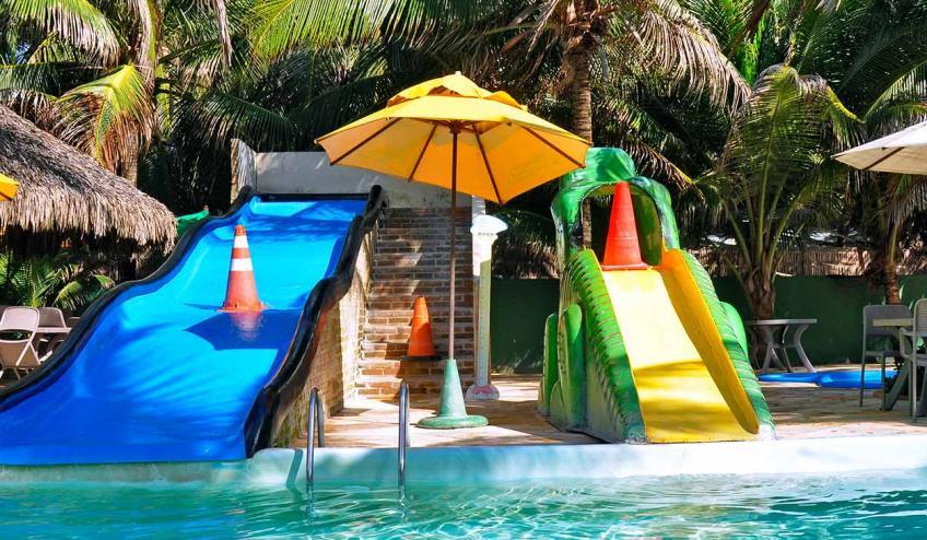 crocobeach hotel brazylia fortaleza 5063 128271 283655 1920x730