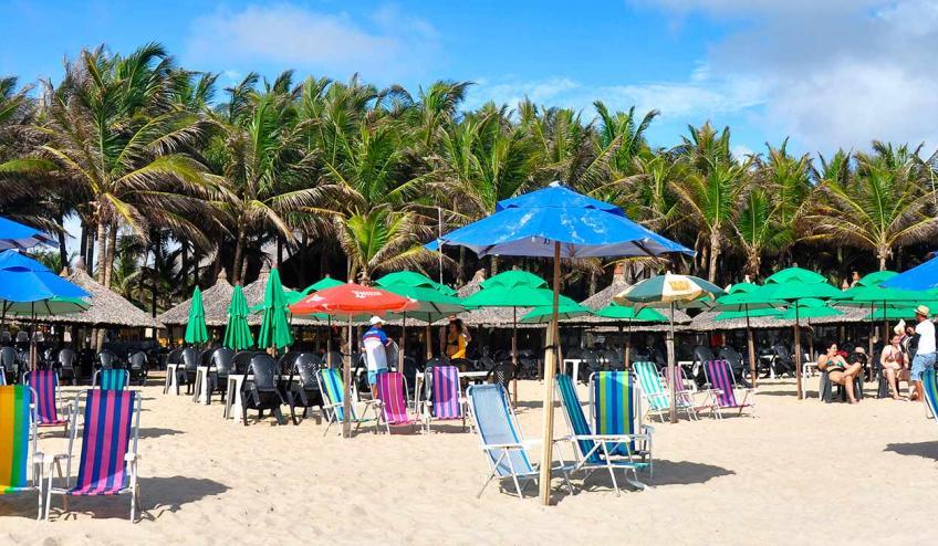 crocobeach hotel brazylia fortaleza 5063 128267 283643 1920x730