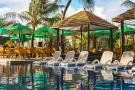 crocobeach hotel brazylia fortaleza 5063 128268 283646 1920x730
