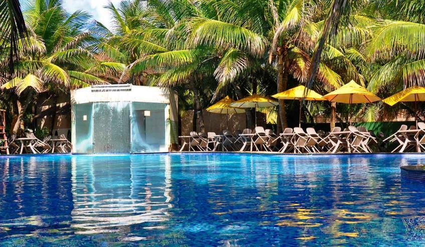crocobeach hotel brazylia fortaleza 5063 128269 283649 1920x730