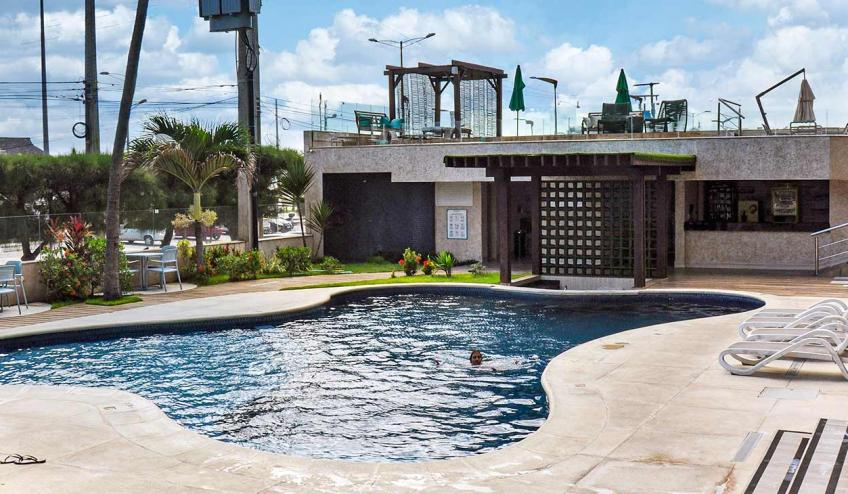 crocobeach hotel brazylia fortaleza 5063 128273 283661 1920x730