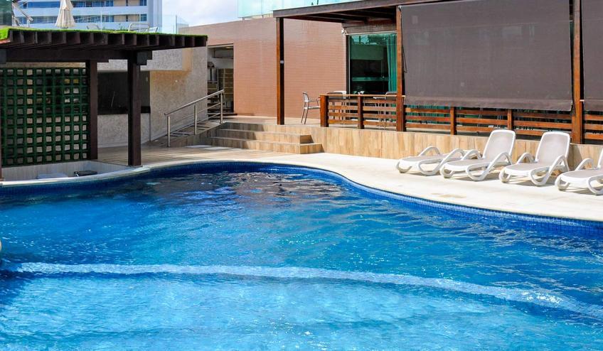 crocobeach hotel brazylia fortaleza 5063 128274 283664 1920x730