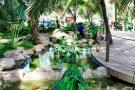 crocobeach hotel brazylia fortaleza 5063 128265 283637 1920x730