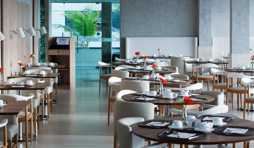 crocobeach hotel brazylia fortaleza 5063 126507 276846 1920x730