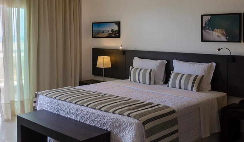crocobeach hotel brazylia fortaleza 5063 126503 276834 1920x730