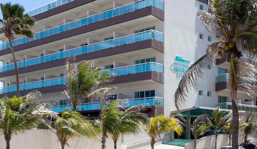 crocobeach hotel brazylia fortaleza 5063 126502 276831 1920x730