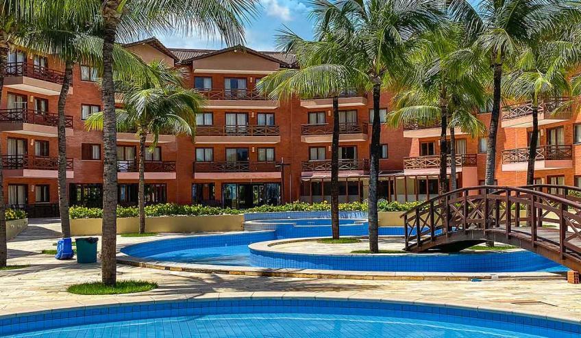 kariri beach cumbuco brazylia fortaleza 5137 128329 283840 1920x730