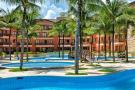 kariri beach cumbuco brazylia fortaleza 5137 128318 283807 1920x730