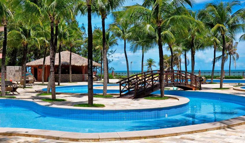 kariri beach cumbuco brazylia fortaleza 5137 128317 283804 1920x730