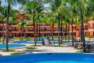 kariri beach cumbuco brazylia fortaleza 5137 128316 283801 1920x730