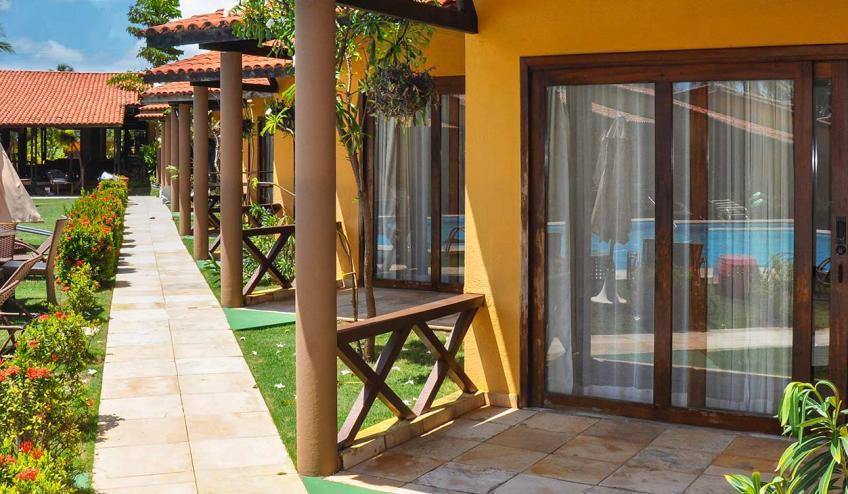 golfinhi cumbuco brazylia fortaleza 5138 128336 283861 1920x730
